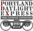 The NMRA 2015 National Convention